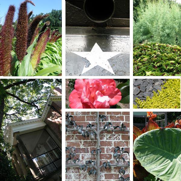 cantigny gardens
