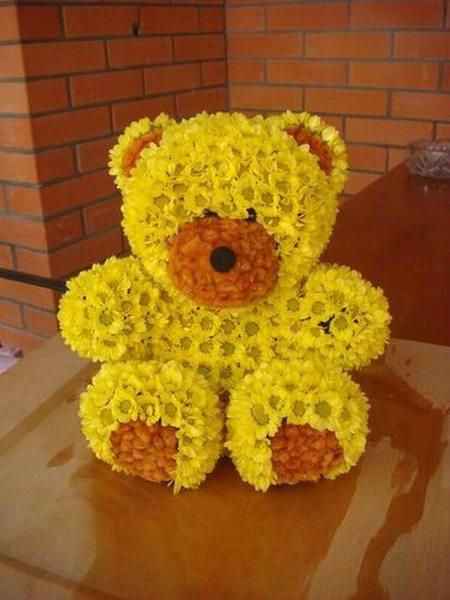 1307013207_1306933545_flowers_03 (450x600, 45Kb)