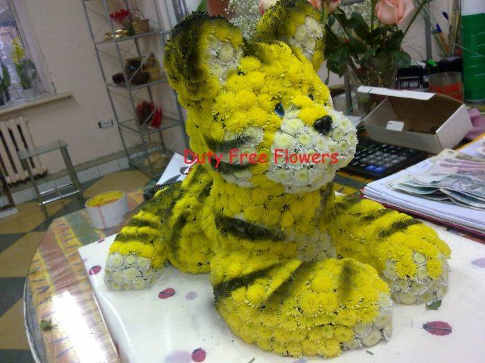 1307013208_1306933602_flowers_12 (700x525, 79Kb)