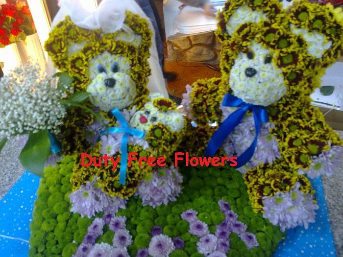 1307013209_1306933522_flowers_17 (700x525, 93Kb)