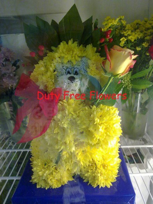 1307013210_1306933544_flowers_16 (525x700, 68Kb)