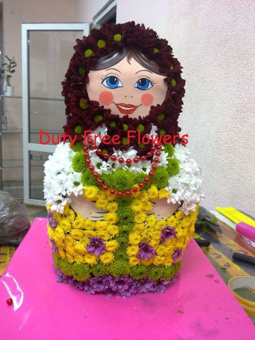 1307013218_1306933553_flowers_14 (525x700, 79Kb)