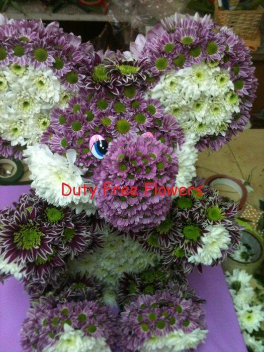 1307013219_1306933526_flowers_10 (525x700, 91Kb)