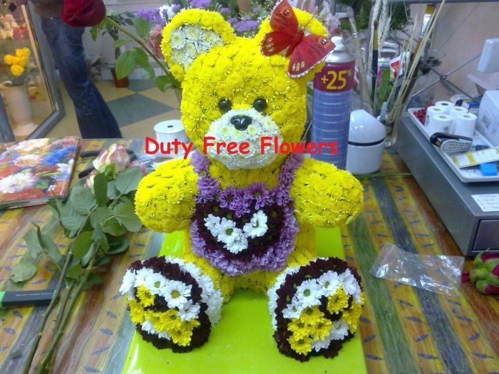 1307013227_1306933548_flowers_11 (700x525, 96Kb)