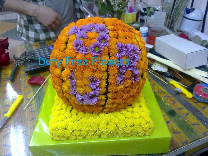 1307013229_1306933602_flowers_09 (700x525, 88Kb)
