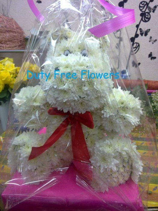1307013263_1306933568_flowers_15 (525x700, 74Kb)