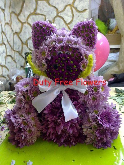 1307013176_1306933565_flowers_07 (524x700, 89Kb)