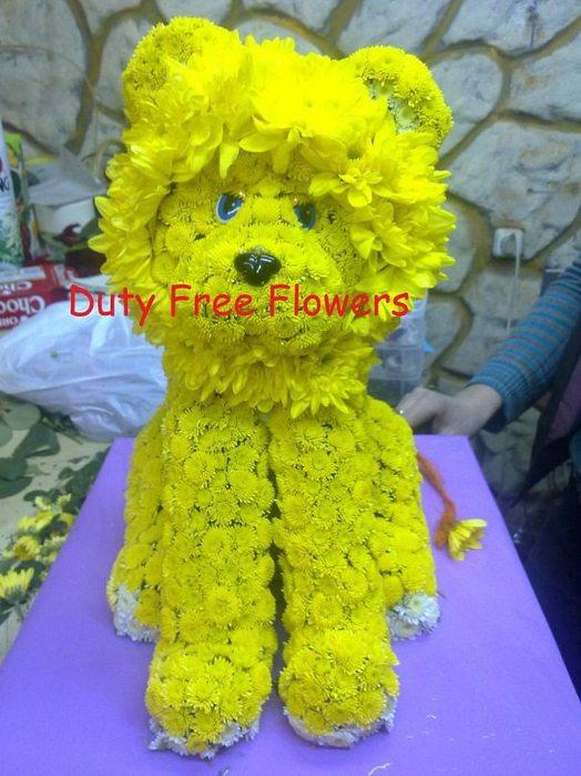 1307013178_1306933597_flowers_06 (524x700, 76Kb)