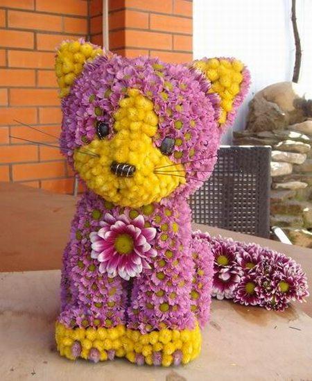 1307013179_1306933599_flowers_04 (450x549, 59Kb)