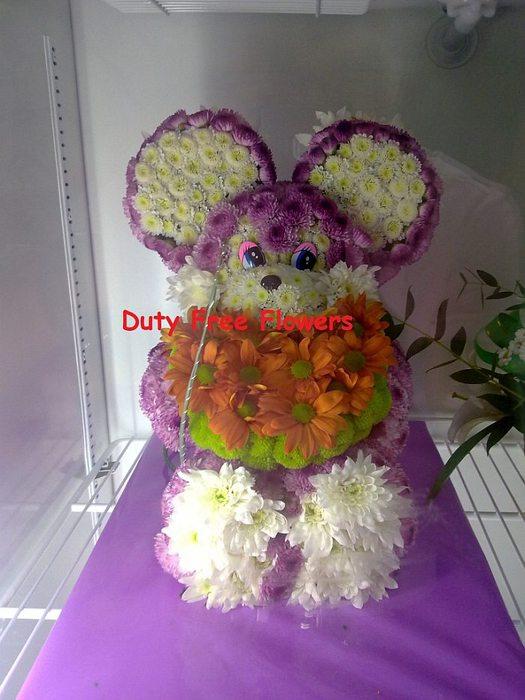 1307013181_1306933558_flowers_18 (525x700, 66Kb)