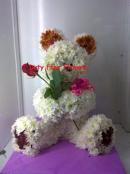 1307013190_1306933566_flowers_08 (525x700, 59Kb)