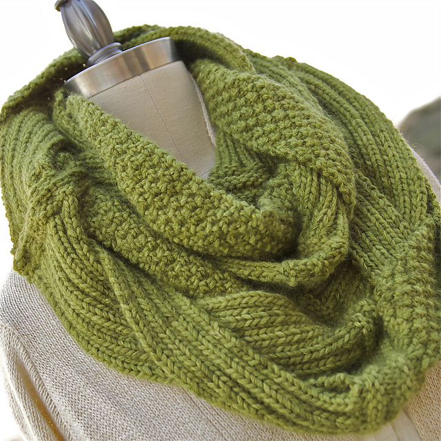 Kids Scarf Knitting Patterns Pattern Collections