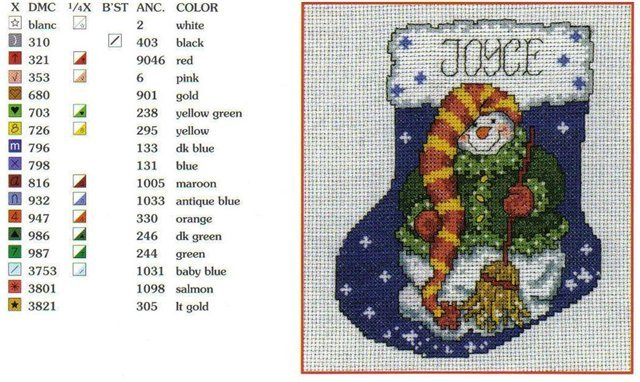 http://craft-craft.net/wp-content/uploads/2011/12/christmas-stocking-embroidred-pattern-craft-craft-10fea137f5abc.jpg
