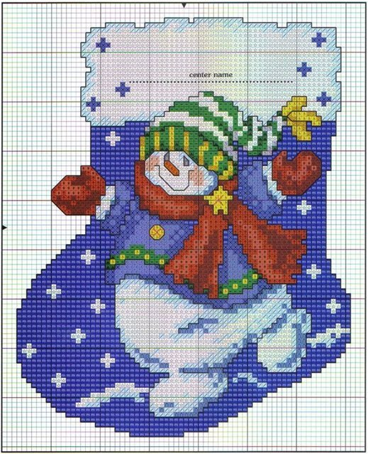 http://craft-craft.net/wp-content/uploads/2011/12/christmas-stocking-embroidred-pattern-craft-craft-29da48a37ab2e.jpg