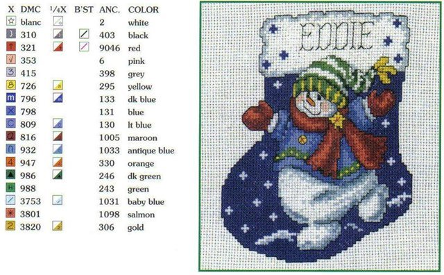 http://craft-craft.net/wp-content/uploads/2011/12/christmas-stocking-embroidred-pattern-craft-craft-3f6b5cc030839.jpg