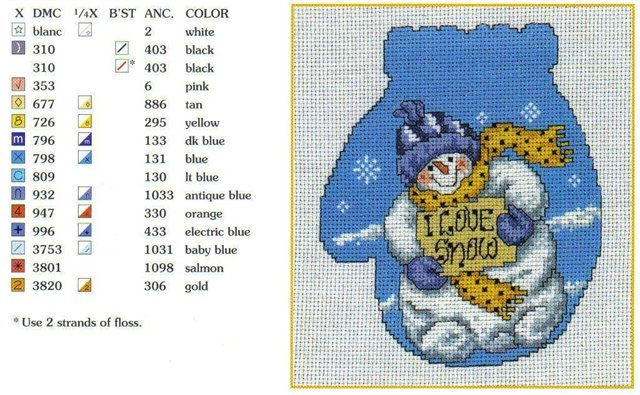 http://craft-craft.net/wp-content/uploads/2011/12/christmas-stocking-embroidred-pattern-craft-craft-567348055427b.jpg