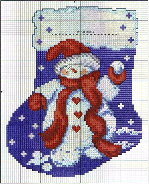 http://craft-craft.net/wp-content/uploads/2011/12/christmas-stocking-embroidred-pattern-craft-craft-61af091134c2a.jpg