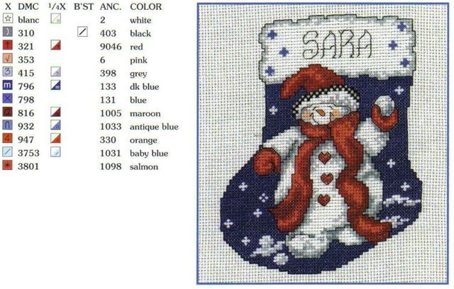 http://craft-craft.net/wp-content/uploads/2011/12/christmas-stocking-embroidred-pattern-craft-craft-72f75dc7287ae.jpg