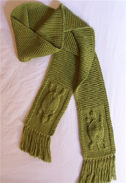 unique scarves ideas for women, knitting patterns