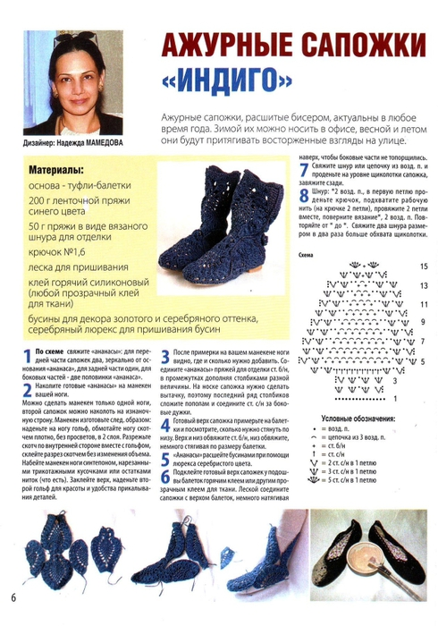 http://craft-craft.net/wp-content/uploads/2012/01/crocheted-boots-women-free-crochet-patterns-craft-craft-281635177_large_08.jpg