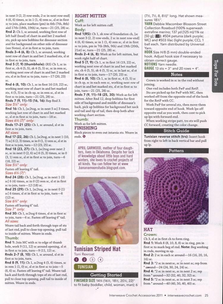 http://craft-craft.net/wp-content/uploads/2012/01/cute-hat-kids-crochet-patterns-craft-craft-4593630725899958891.jpg