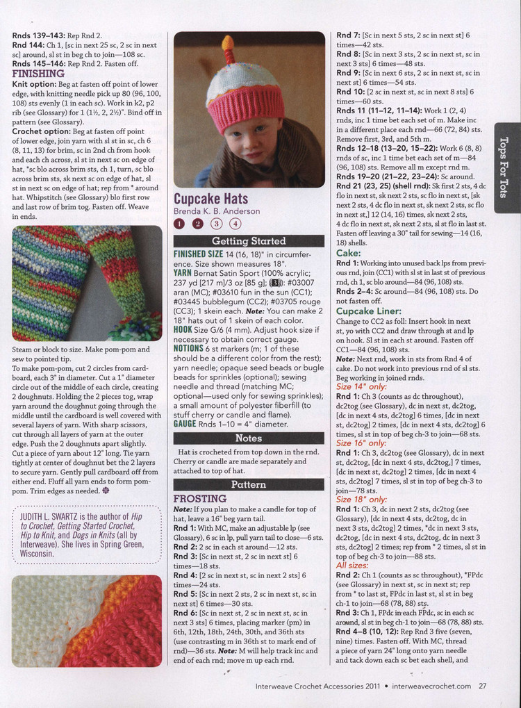 http://craft-craft.net/wp-content/uploads/2012/01/cute-hat-kids-crochet-patterns-craft-craft-62880333436697325057.jpg