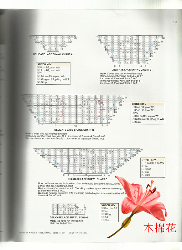 http://craft-craft.net/wp-content/uploads/2012/01/delicate-lace-shawl-knitting-tutorial-craft-craft-51301540292327226964.jpg