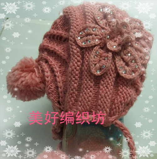 http://craft-craft.net/wp-content/uploads/2012/01/knitting-hats-winter-craft-craft-12646990681004193212.jpg