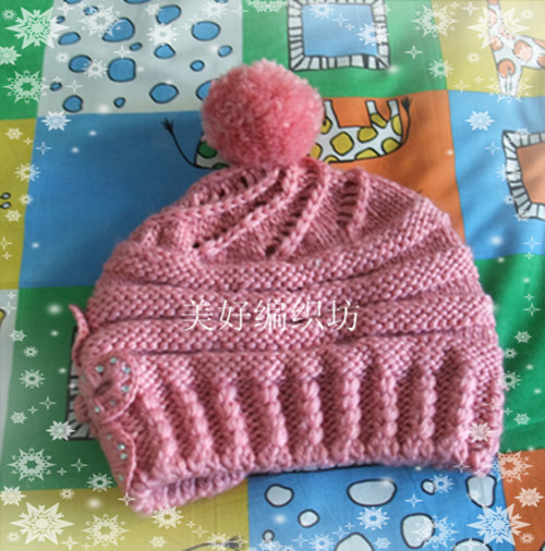 http://craft-craft.net/wp-content/uploads/2012/01/knitting-hats-winter-craft-craft-2641481471940770402.jpg