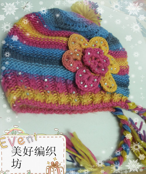 http://craft-craft.net/wp-content/uploads/2012/01/knitting-hats-winter-craft-craft-32506534667625576309.jpg