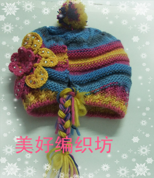 http://craft-craft.net/wp-content/uploads/2012/01/knitting-hats-winter-craft-craft-41100004209002422051.jpg