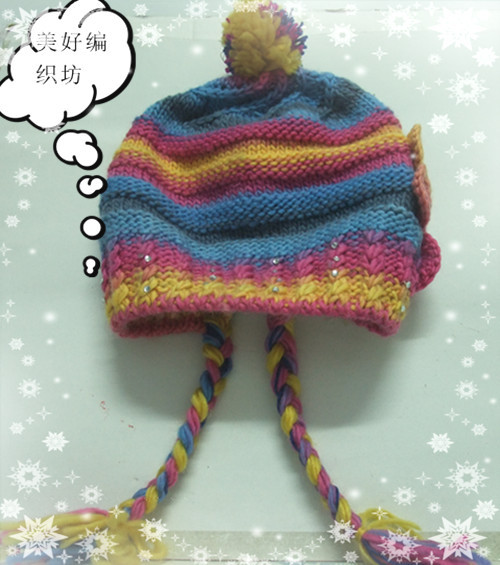 http://craft-craft.net/wp-content/uploads/2012/01/knitting-hats-winter-craft-craft-52506534667625576374.jpg