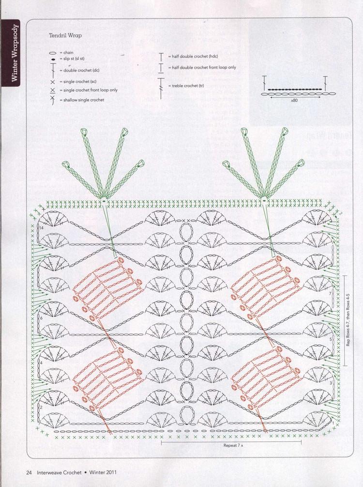http://craft-craft.net/wp-content/uploads/2012/01/sweet-hat-valentine-knitting-patterns-craft-craft-293449692285084247.jpg