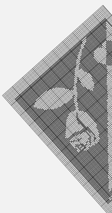 55+ (369x700, 91Kb)