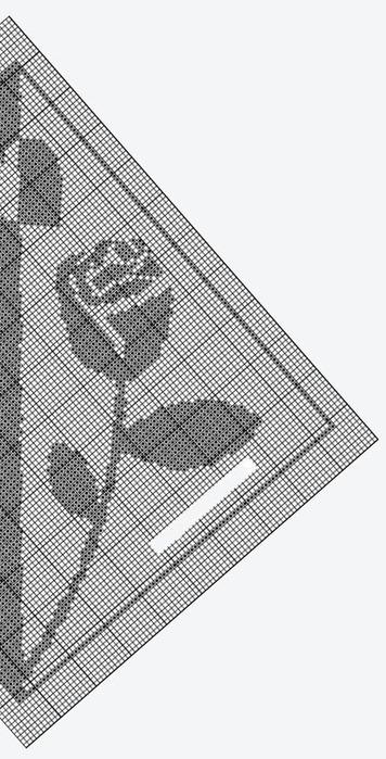 55++ (356x700, 86Kb)