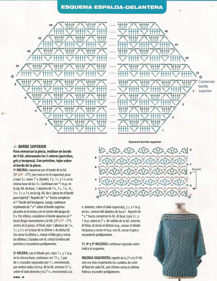http://www.craft-craft.net/wp-content/uploads/2013/06/crochet-batwing-coat-craft-craft-215d0f4d27bbe.jpg