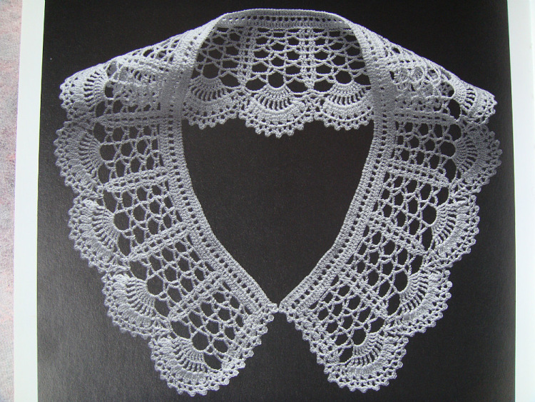 crochet-beauty-collars- ...