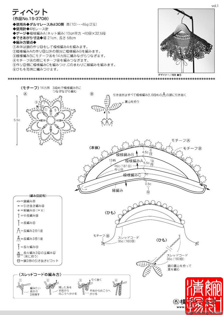 http://www.craft-craft.net/wp-content/uploads/2013/06/crochet-beauty-lace-scarves-craft-craft-3deae75f658d1.jpg