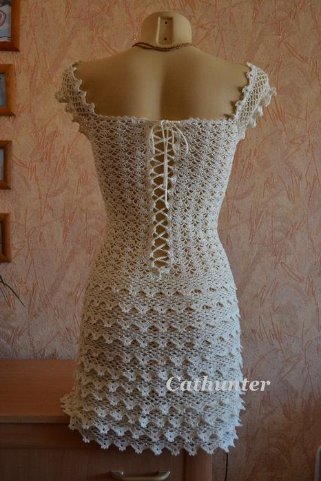 платье (12) (466x700, 481Kb)