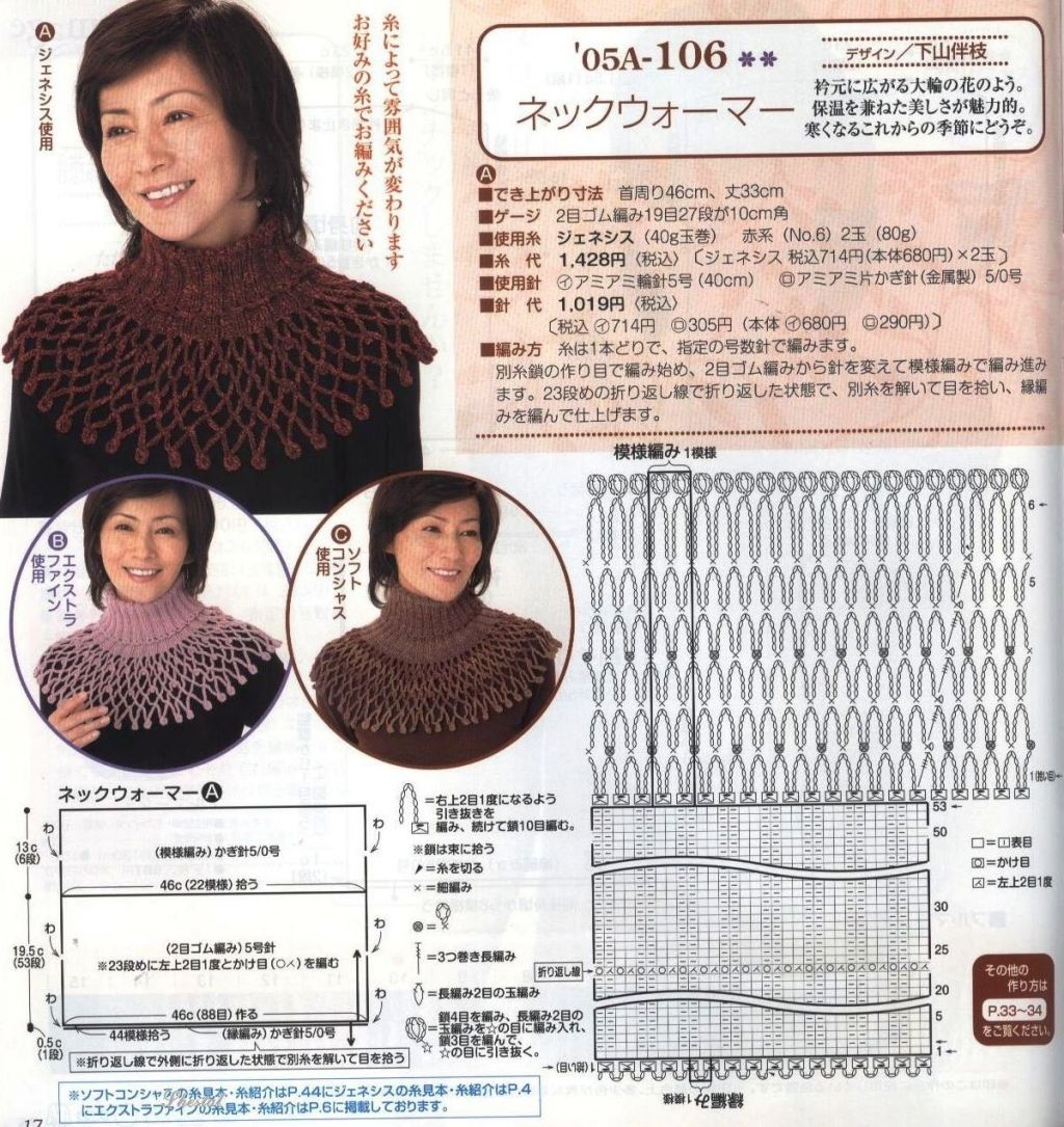 http://www.craft-craft.net/wp-content/uploads/2013/06/knittg-hat-warm-neck-2-1-craft-craft-4c6406d11c9d6.jpg