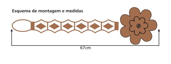 15 (585x221, 21Kb)