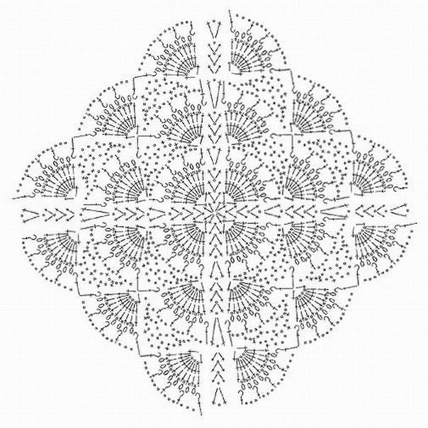 LLiXA0yp0qQ (604x604, 101Kb)