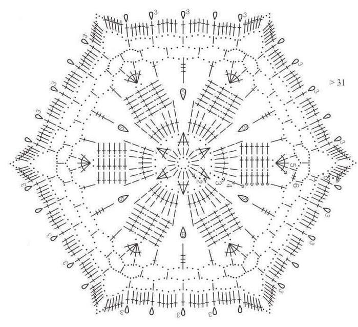 схема 31 (700x638, 81Kb)