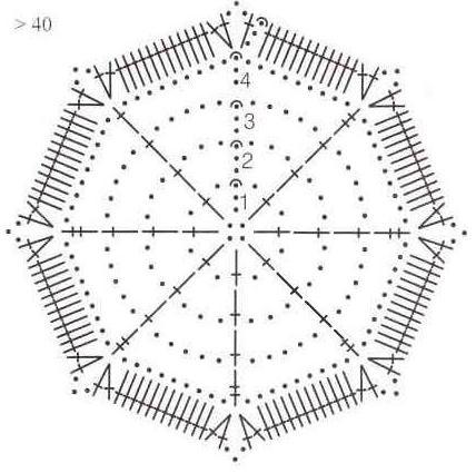 схема 40 (428x425, 33Kb)