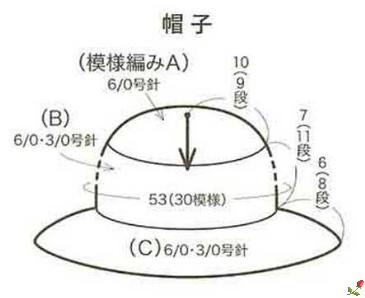 2013-01-15_091520 (365x298, 71Kb)