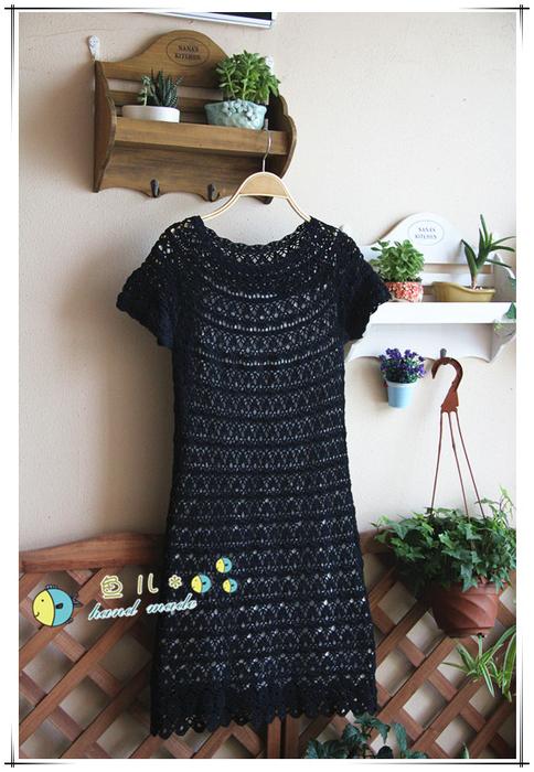 crochetemodaAnaKosturova (484x700, 409Kb)