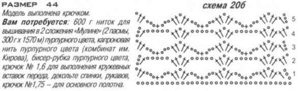 俄网美衣美裙(607) - 柳芯飘雪 - 柳芯飘雪的博客