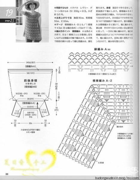 袭香(钩)70 - choiyoba - 卑尘 缕