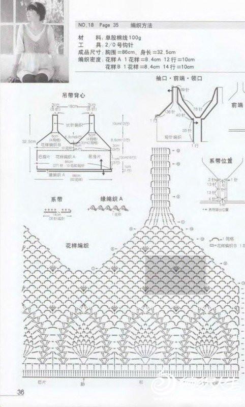 菠萝之——灵动B - choiyoba - 卑尘 缕