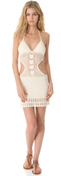 lisa-maree-cream-from-then-now-cover-up-dress-product-3-6579064-261308648_large_flex (210x600, 70Kb)